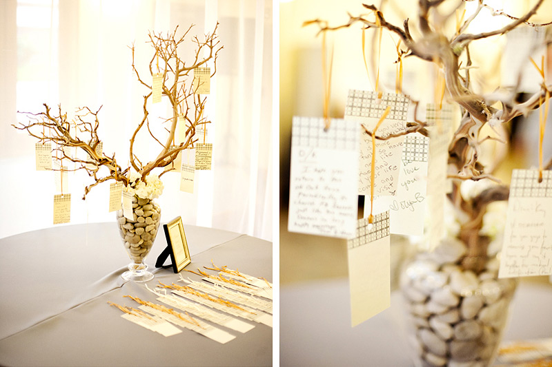 diy blessing tree tags anastasia marie. Black Bedroom Furniture Sets. Home Design Ideas