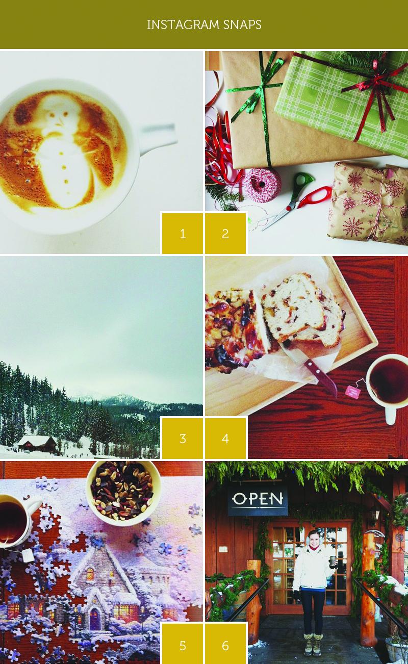 instagram snaps - @anastasiamika