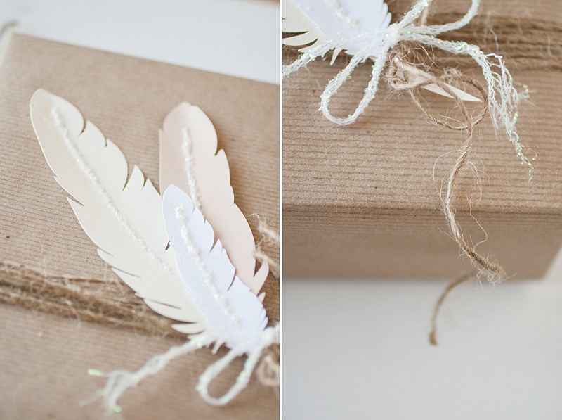 feather-2